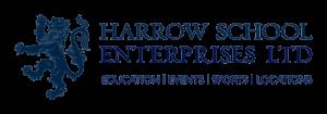 Platinum sponsor logo